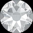 Swarovski Flat Backs No Hotfix 2088 SS48 Crystal 001