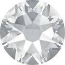 Swarovski Flat Backs No Hotfix 2088 SS30 Crystal 001