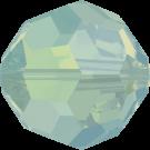 Swarovski Beads 5000 6MM Pacific Opal