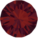 SWAROVSKI ROUND STONES 1088 8MM XIRIUS CHATON Siam